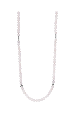 Lagos  Caviar Forever Necklace 04-81080-MV34 product image