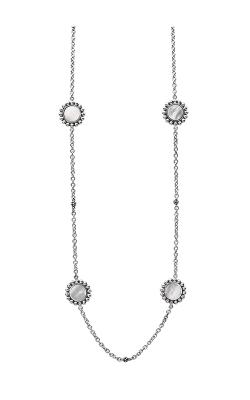 Lagos Maya Necklace 04-81105-WZ34 product image