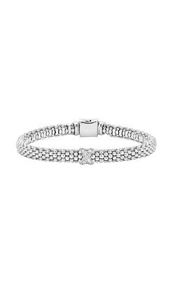 Lagos Diamond Lux Bracelet 05-80784-S007 product image