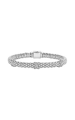 Lagos Diamond Lux Bracelet 05-80790-S007 product image