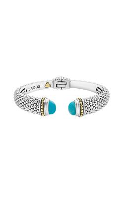 Lagos Caviar Color Bracelet 05-81188-TM product image