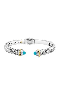 Lagos Caviar Color Bracelet 05-81227-TM product image