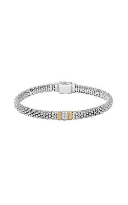 Lagos Diamond Lux Bracelet 05-81265-DDM product image
