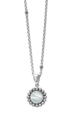 Lagos Maya Necklace 07-81113-WZML product image