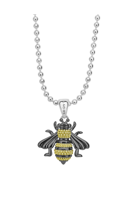 Lagos Rare Wonders Necklace 07-81117-B34 product image