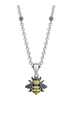 Lagos Rare Wonders Necklace 07-81118-ML product image