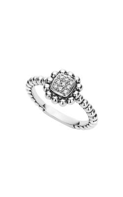 Lagos Caviar Spark Fashion ring 02-80585-DD7 product image