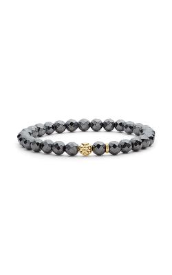 Lagos Caviar Icon Bracelet 05-10262-NM product image