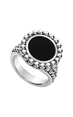 Lagos Maya Fashion Ring 02-80609-OX7 product image