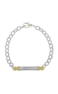 Caviar Lux's image