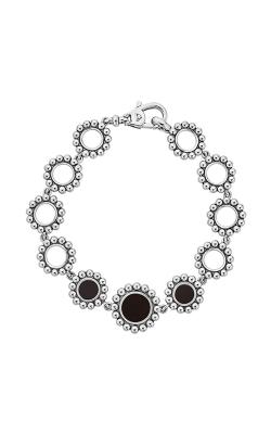 Lagos Maya Bracelet 05-81353-OX7 product image