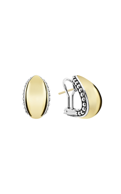 Lagos High Bar Earrings 01-81793-00 product image