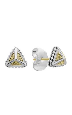 Lagos KSL Earring 01-81865-00 product image