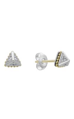Lagos KSL Earrings 01-81867-DD product image