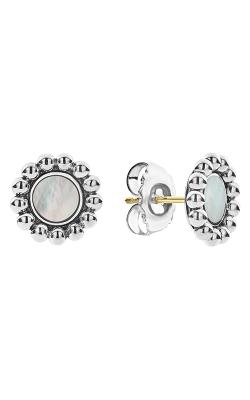 Lagos Maya Earrings 01-81757-WZ product image