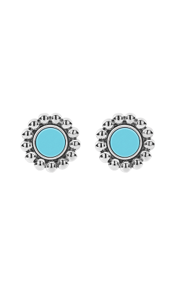 Lagos Maya Earrings 01-81892-CT product image