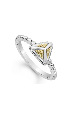 Lagos KSL Fashion Ring 02-80703-7 product image