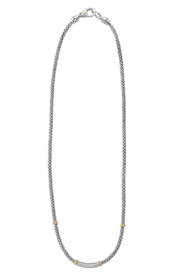Lagos Caviar Lux Necklace 04-81030-DD16 product image