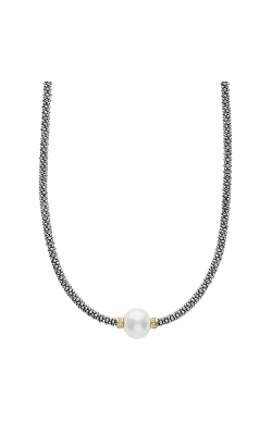 Lagos Luna Necklace 04-80969-M16 product image