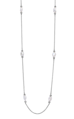 Lagos Luna Necklace 04-81101-M34 product image