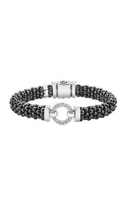 Lagos Black Caviar  Bracelet 05-81101-CB7 product image