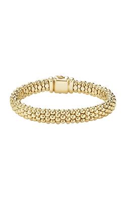 Lagos Caviar Gold Bracelet 05-10214-7 product image
