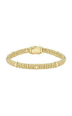 Lagos Caviar Gold Bracelet 05-10226-7 product image