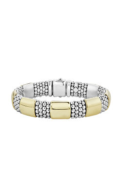 Lagos High Bar Bracelet 05-81325-M product image