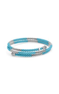 Blue Caviar's image