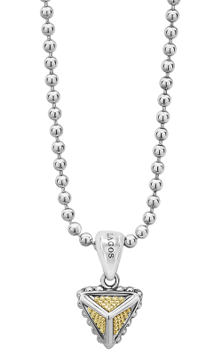 Lagos KSL Necklace 07-81150-ML product image