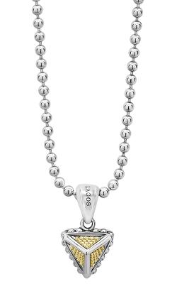 Lagos KSL Necklace 07-81150-ML product image