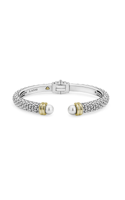 Lagos Luna  Bracelet 05-81358-M6 product image