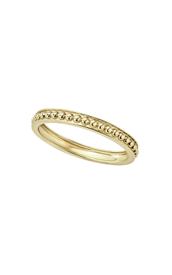 Lagos Caviar Gold Fashion Ring 03-10198-7 product image