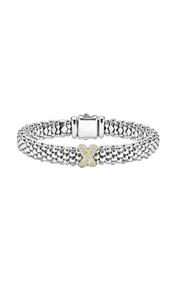 Lagos Caviar Lux Bracelet 05-81035-006 product image