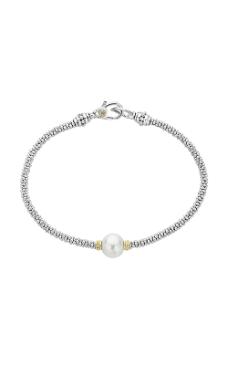 Lagos Luna  Bracelet 05-81171-MS product image