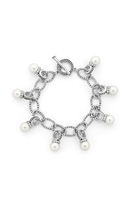 Lagos Luna  Bracelet 05-81366-M7 product image