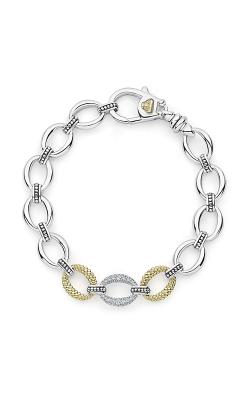 Lagos Caviar Lux Bracelet 05-81395-DD6 product image