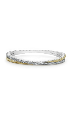 Lagos Caviar Lux Bracelet 05-81408-DD7 product image