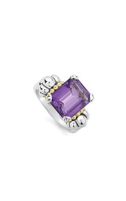 Lagos Glacier Fashion ring 02-80707-A7 product image