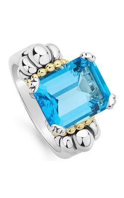 Lagos Glacier Fashion Ring 02-80707-B7 product image