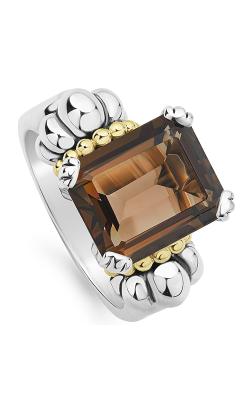 Lagos Glacier Fashion ring 02-80707-ST7 product image
