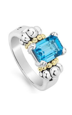 Lagos Glacier Fashion ring 02-80708-B7 product image