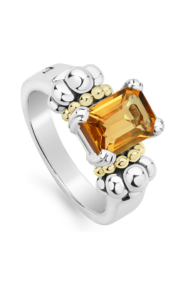 Lagos Glacier Fashion ring 02-80708-C7 product image