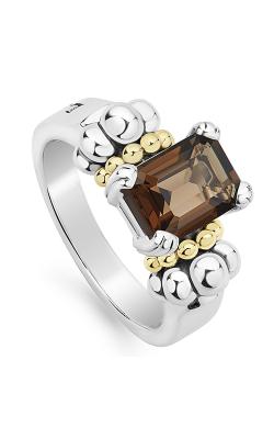 Lagos Glacier Fashion ring 02-80708-ST7 product image