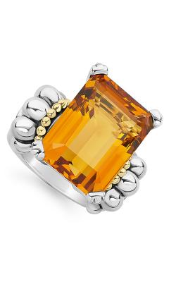 Lagos Glacier Fashion ring 02-80719-C7 product image