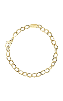Lagos Caviar Gold Bracelet 05-10232-7 product image