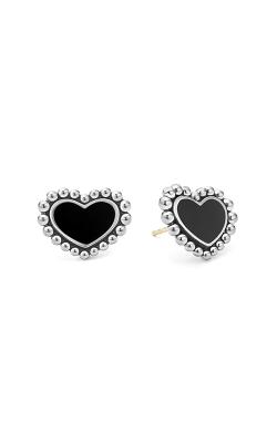 Lagos Maya Earring 01-81941-OX product image