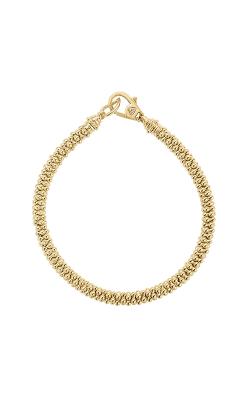 Lagos Caviar Gold Bracelet 05-10342-7 product image