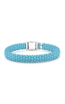 Lagos Blue Caviar Bracelet 05-81368-CT7 product image