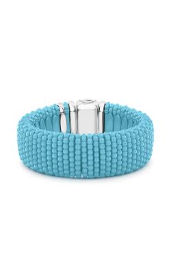 Lagos Blue Caviar Bracelet 05-81369-CT7 product image
